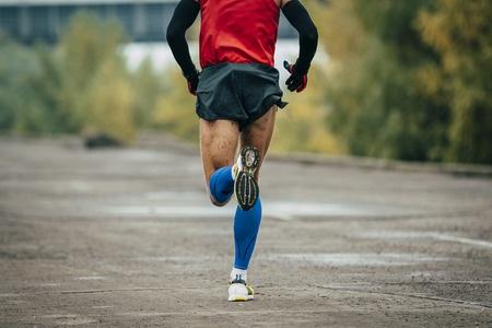 Sports injury running health fitness exercise gym chiropractic Hampshire Havant Fareham Emsworth Sussex Chiropractic Chiropractor Physiotherapy physiotherapist