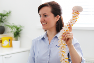 experienced chiropractor philippa oakley chiropractic care for children and babies chronic pain persistent pain Chiropractor chiropractic philippa oakley mckernan emsworth hampshire expert back pain neck pain headache injury sports fitness lower back pain neck pain headache sciatica