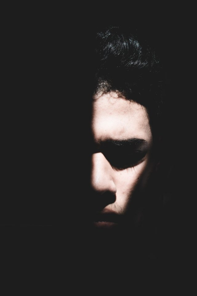 migraine prevention chiropractic care for migraines chiropractor migraine headache emsworth head pain migraine attack sufferers aura neurological spinning dizziness vertigo lights sounds attack headache chiropractic treatment for migraines