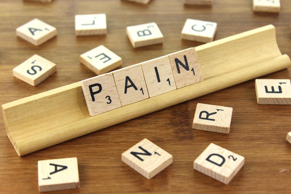 pain explain pain pain experience chiropractor emsworth havant chichester portsmouth back pain neck pain sciatica headache migraine